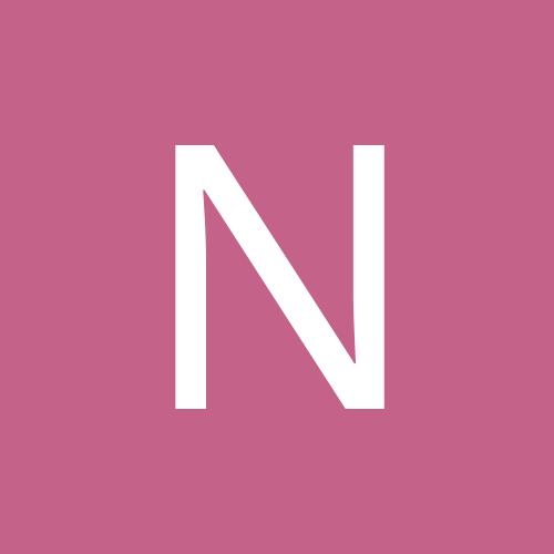 Nhuan
