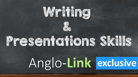 presentation_writing.png