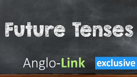 future_tenses.png