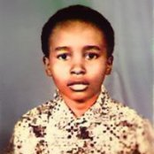 Abdul Aziz Abdul Majid