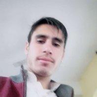 M.Usman