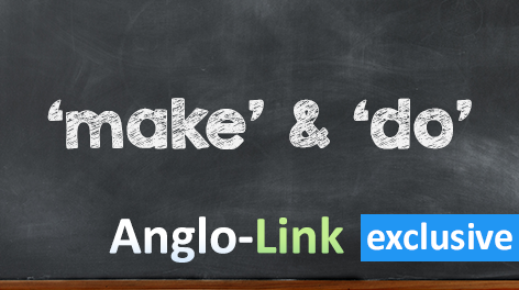make_&_do.png
