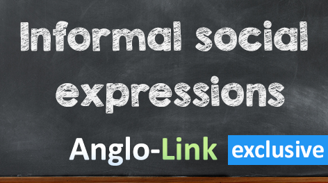 social_expressions_informal.png