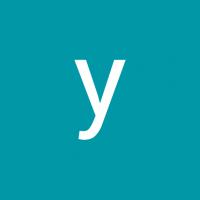 yomnaayman330