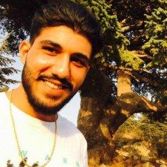 Muhammad A Koubar