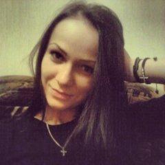 Наталья Мирончик